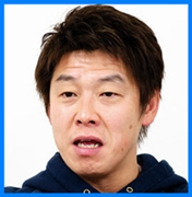 レッド吉田