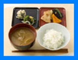 食事 画像3