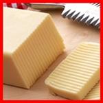 プロセスチーズ