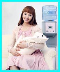 産後4ヶ月目