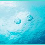 水道水は放射能が危険?赤ちゃん・子供の放射線対策は水からです!