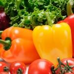酵素ドリンクは効果なし?ダイエットに効くの?疑惑を解消しよう!
