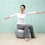 基礎代謝を上げるには?運動は筋トレが効果的って本当ですか?
