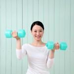 基礎代謝を上げる方法には効果的なやり方が?痩せ体質に改善しよう!