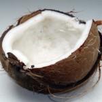 ココナッツオイルが認知症に効果あるって本当?TVで話題ですが…