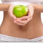 たんぽぽ白鳥久美子のダイエット方法は?体重が12kg痩せた減量方法は?