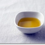 えごま油の効果的な食べ方・使い方は?摂取量は?認知症に効きます!
