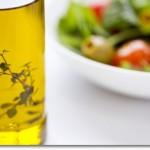 えごま油と亜麻仁油の違いを比較!認知症・ダイエットにどっちが効果的?