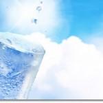 水素水の効果は本当?実は嘘で効果なし?医学的根拠を知りたい!