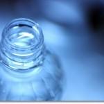 水素水の効果にデメリットは?副作用はある?注意点があります!