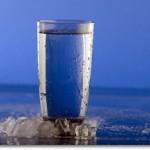 水素水の効果はがんに効く?がん予防にも?劇的な改善例があります!