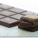 ドクターズチョコレート 通販(Amazon・楽天)で購入できる在庫ありは?