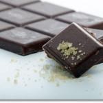 高カカオチョコレート人気おすすめランキング2016!あさイチで話題!