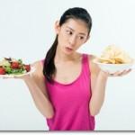 ローカーボダイエットとは?効果・方法は?10日で3kg痩せたやり方です!