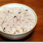 もち麦の効果は悪玉コレステロール・便秘・血圧・血糖値に良い?TVで話題!