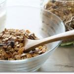 大麦グラノーラの市販の商品は?人気おすすめランキング2016!スーパーで買えます!