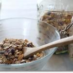 スーパー大麦グラノーラの代わり・代用品でおすすめは?ダイエットに効きます!