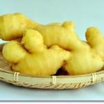 菊芋パウダーは通販(楽天・Amazon)で購入できる?熊本の粉末がTVで話題!