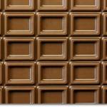 ビーントゥバーチョコレート市販の人気おすすめメーカーは?【コンビニ・スーパー編】