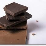 高カカオチョコレートの効果は?脳卒中予防の食べ物・お菓子?TVで高血圧改善!