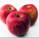 りんごダイエット方法・効果は?焼き方・温め方は?TVで話題!