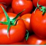 トマトダイエット方法・効果は?1ヶ月で-12kg?朝昼夜は?バナナマン日村が激痩せ!