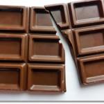 明治ザチョコレート(ビーントゥバー)人気ランキング2017!口コミでおすすめの味・種類はどれ?