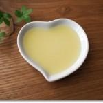 ギー油(バターオイル)は通販で購入可?カルディ・成城石井・コストコで販売?ローラ愛用!