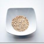 もち麦ダイエット方法 1ヶ月で-10kgのやり方は?ぢをんがTVで体重激痩せ!