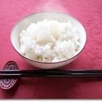 箸置きダイエット方法とは?1週間で-3kg?食事制限なし・間食OK!TVで話題!