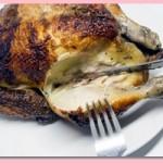 鶏肉ダイエット方法・効果は?3日で-1kg?簡単に痩せるレシピ・もも肉メニュー!